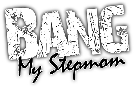 Bang_My_Stepmom-logo