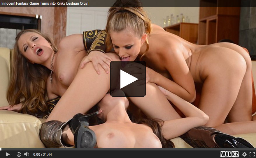 message, matchless))), interesting scene lesbian pornstar can recommend. You are