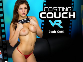 casting couch lea